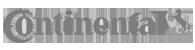 Поставщик транспортёрных и конвейерных лент Continental