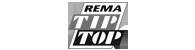 Поставщик транспортёрных и конвейерных лент Rema TIP TOP