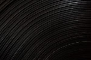 Качественные транспортёрные ленты для всех производств