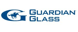 GuardianGlass