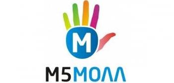 M5 mall